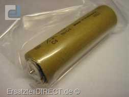 Panasonic Barttrimmer Akku ER203 ER204 ER230
