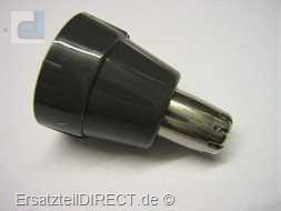 Panasonic Ersatzklinge /Schneide Nasenhaars. ER409
