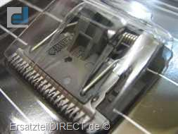 Panasonic Barttrimmer Ersatzmesser WER9606Y