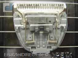 Panasonic Ersatzmesser WER9711Y für ER146 ER148
