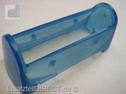 Panasonic Rahmen Scherkopfrahmen (blau/tr.) ES3001