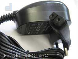 Panasonic Ladegerät Netzteil RE7-32 /RE7-58 ES7036
