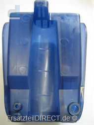 Panasonic Station Wasserbehälter ES 7058 ES7109