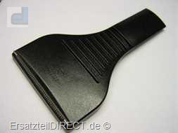 Panasonic Langhaarschneider f.ES719 721 ES722-726#