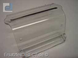 Panasonic Rasierer Schutzkappe für ES8003