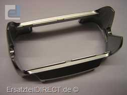 Panasonic Rasierer Scherkopfrahmen ES8016 -ES8019