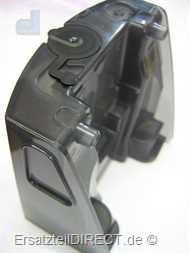 Panasonic Wassertank / Wasserbehälter für ES8109