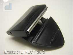 Panasonic Langhaarschneider ES8109 ES8119 ES-LT71