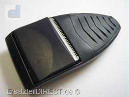 Panasonic Rasierer Langhaarschneider ES8161-ES8171