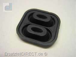 Panasonic Gummidichtung (waterproof rubber) ES81xx