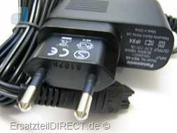 Panasonic AC-Ladegerät RE7-40 zu ES8243 -ES8249