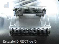 Panasonic Rasierer Ersatzklingen WES9068y