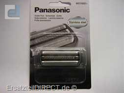Panasonic Scherfolie / Doppelscherfolie WES 9085y