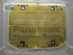 Panasonic Rasierer Scherblatt Scherfolien WES9973