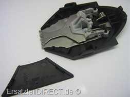 Philips Konturen-Schereinheit Haarschneider QC5170