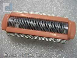 Philips Ladyshave Scheraufsatz Foil HP6112 HP6306