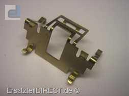 Philips Haltefeder (clamp) für Schereinheit HQT388