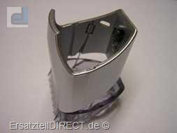 Philips Standard Kammaufsatz HQG265- HQG269 QG3080