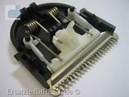 Philips Schereinheit / Ersatzscherkopf zu QC 5055#
