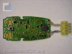 Philips Platine für Rasierer HQ6725 HQ6705 HQ6707