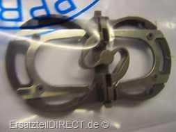 Philips Scherkopfhalter HQ302 489 40 404 406 HQ420