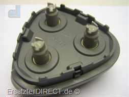 Philips Antriebseinheit Haarkammer HQ6857 HQ6859