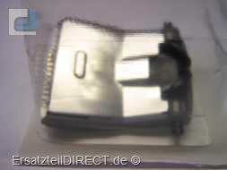 Philips Langhaarschneider Smart Touch XL HQ91xx
