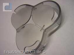 Philips Schutzkappe Modellreihe Flex &Pivot RQ10xx