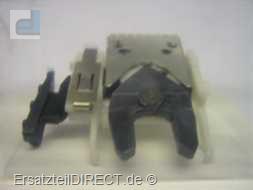 Philips Langhaarschneider ArciTec RQ1050 - RQ1095