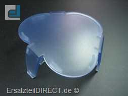 Philips Schutzkappe Modelle HQ6900 HQ6920-HQ6940