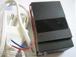 Philips TRAFO / Netztrafo 230V Munddusche HX 1720