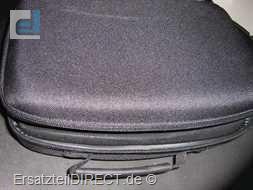 Remington Aufbewahrung-BAG für HC363c oder andere