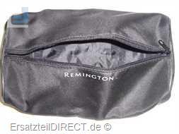 REMINGTON Tasche für Haarschneider HC-300