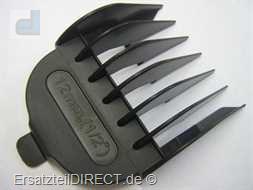 Remington Ersatzkamm für HC363c / HC725 (12mm)