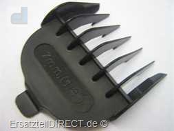Remington Ersatzkamm für HC363c / HC725  (7mm)