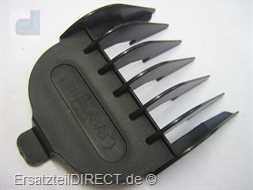 Remington Ersatzkamm für HC363c / HC 725 (9mm)