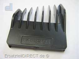 Remington Kamm right taper HC210 HC310 HC363 HC830