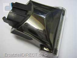 Remington Rasiererkopf komplett m. Kappe für PG410