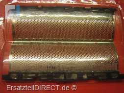 Remington Rasierer Scherblatt zu RBL4000 RCP103