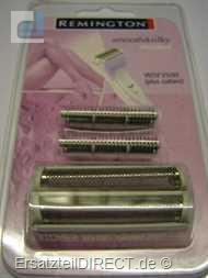 Remington Ladyshave Kombipack SP141 (SP 141)