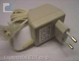 Rowenta Lade-Netzteil / Ladeadpater f.SH235 SH238#