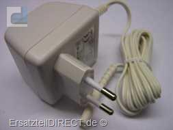 Rowenta Ladyshave Netzladegerät mit Kabel RF9210