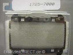 Sanyo Scherfolie VK-M 780 (VK-M780) - für SV-M780#