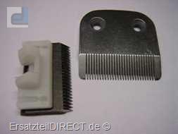 WAHL /MOSER Schneidsatz für Type 1551 (1551-7000)