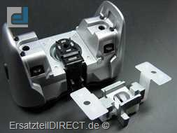 Braun Scherkopfrahmen SmartControl3 Series3 (5742)