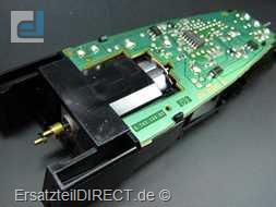 Braun Chassis-Platine  SMARTCONTROL 5743 5744 4840