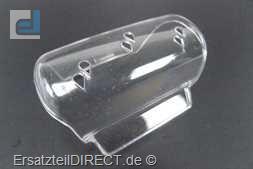 Carrera Schutzkappe Typ 13.1 für 2313 2513 9325 #