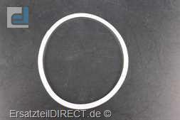 Bodum Kaffeebereiter Silikonring 11067 11068