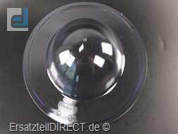 Bodum Saftpresse Deckel für Type 11149