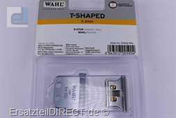 Wahl Schneidsatz T-Shaped 4150 1062 8081 8900 9925